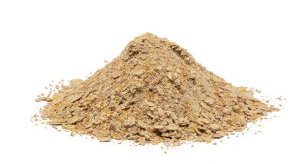 organic creamy wheat o cereal