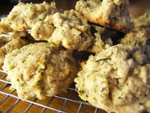 Cornini Cookies