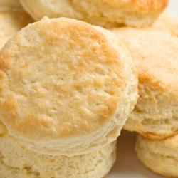 War Eagle Buttermilk Biscuits