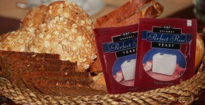 bread flour brand