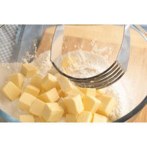 Pastry Blender