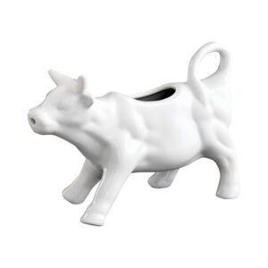 Kitchen Cow Creamer, 6oz