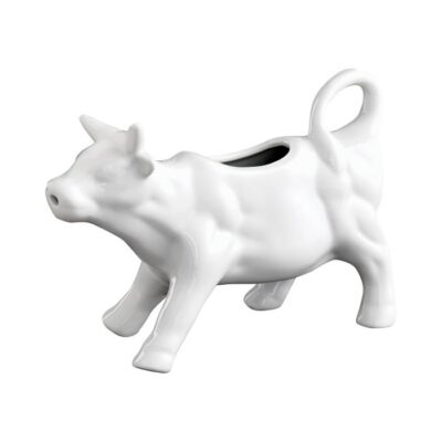 Kitchen Cow Creamer, 6oz