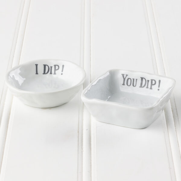 dip set of 2